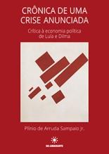 CAPA_Cronica_Cise_Anunciada-Final.indd