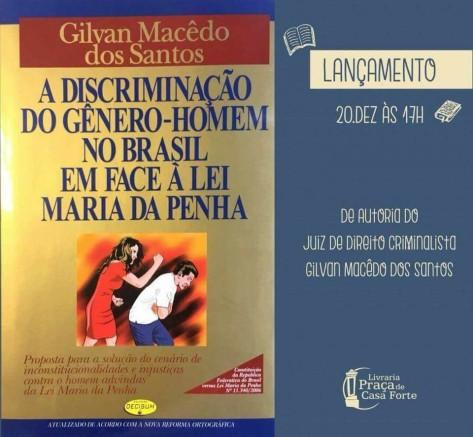 livro maria