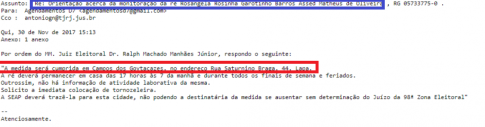 rosinha_cumprir_campos-911020