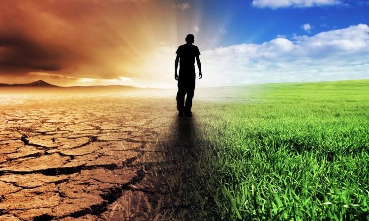 Resultado de imagem para biosphere and collapse of natural populations
