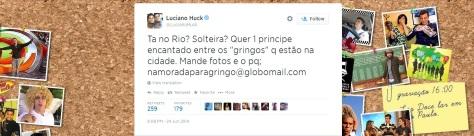 huck 1