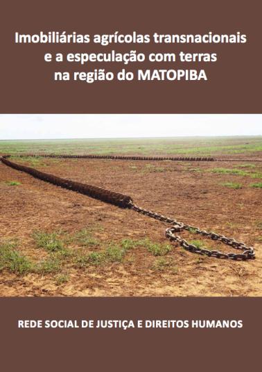 capa_MATOPIBA