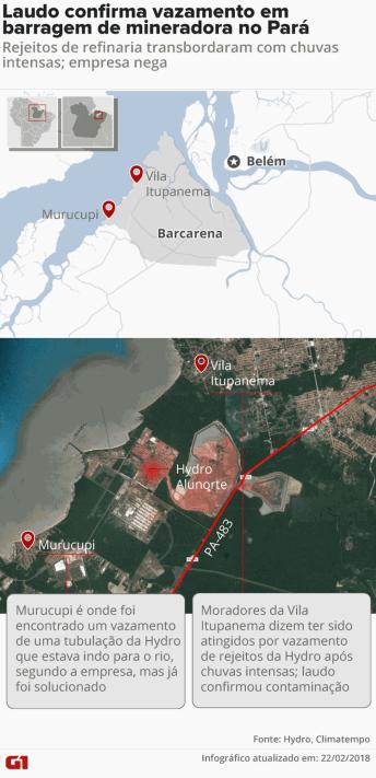 vazamento-barragem-barcarena-v4 (1)