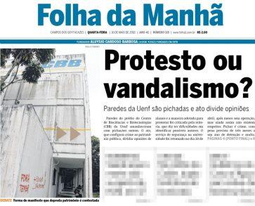 Capa-Folha-16-05-18-768x620