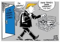 trump latuff