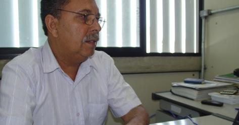 Alcimar das Chagas Ribeiro 001