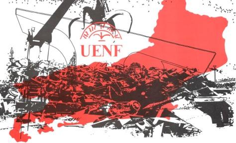 artigo uenf