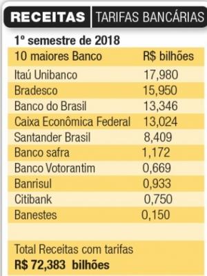jb 1_bancos-5933