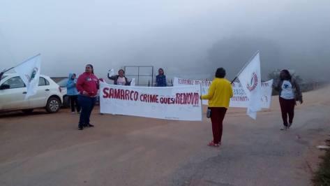 samarco 2