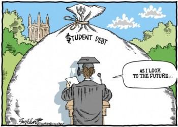 student-debt-350x250-usa