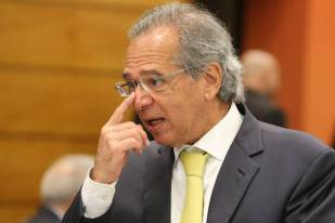 paulo guedes 2