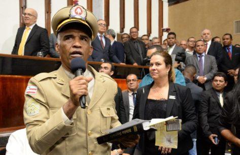 pastor-sargento-isidorio-e1539897082701