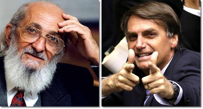paulo-freire-para-os-ricos-bolsonaro-para-os-pobres