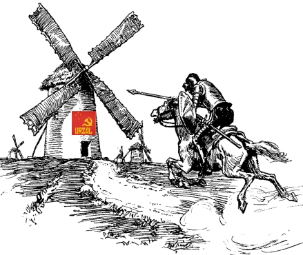 Don_quijote3