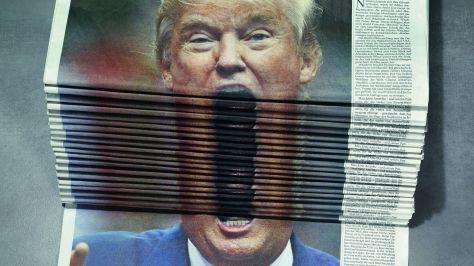 Tagesspiegel-Trump-208305