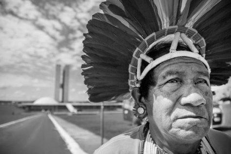 povos_indigenas_nota_cimi