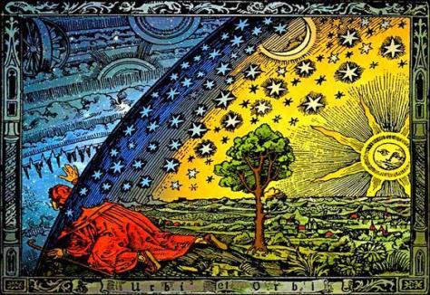 cosmologia-idade-media