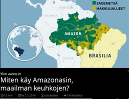 finlandia amazonia 1
