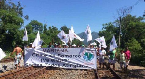 protesto-pescadores-trilho-vale-750x410