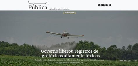 publica 0