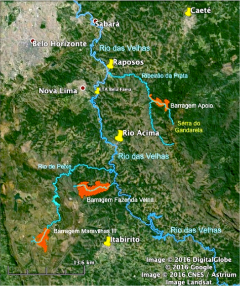 vale-tailings-dams-map