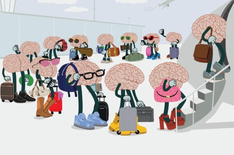brain drain 1
