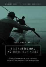 capa-pescaartesanalnonortefluminense-091118