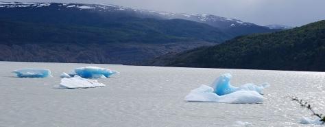 geleira-descongelamento