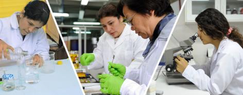 mulheres-na-ciencia (1)