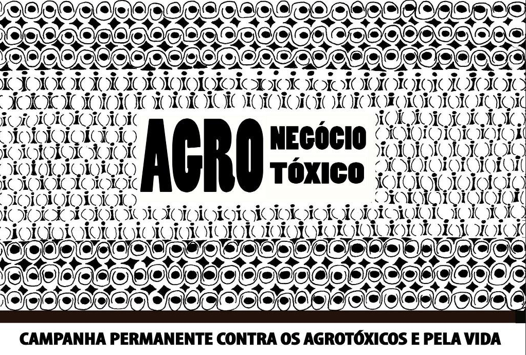 agrotoxico