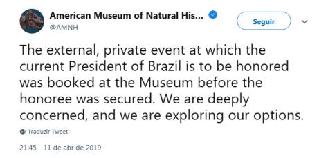 museu historia natural