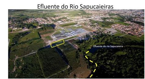 Afluente-Rio-Sapucaeira-1