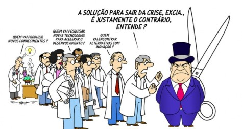 Charge-do-Dia-Debiloides-de-Plantão