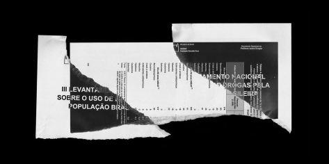 LUND-Arte-5-1559333866