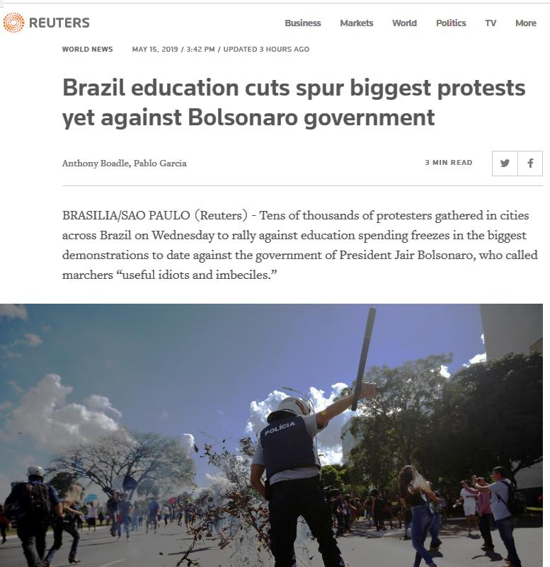 protesto 7