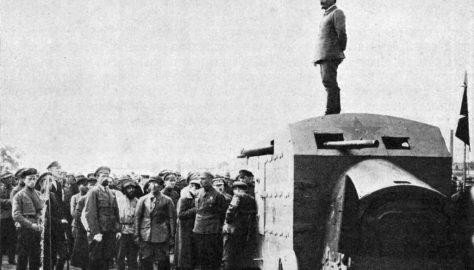 trotsky-armee-rouge-1024x585