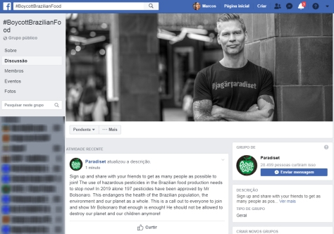 cullberg facebook