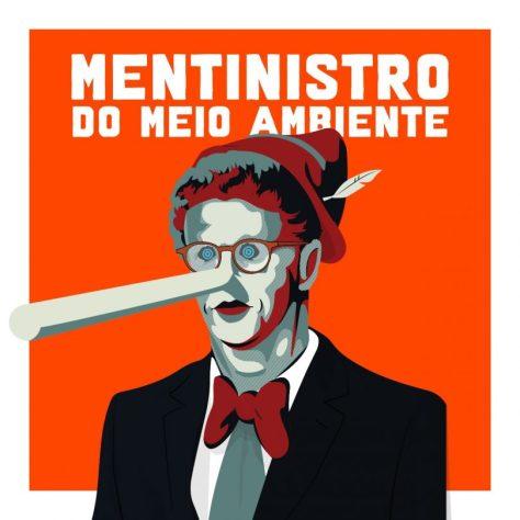 Mentinistro-2019-06-06-810x810