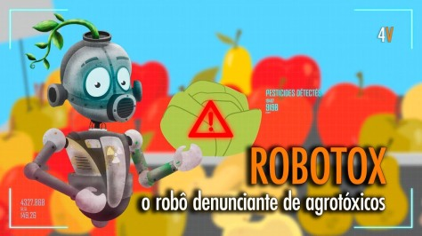 robotox 1