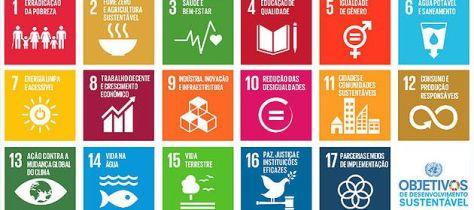 agenda-2030-ods