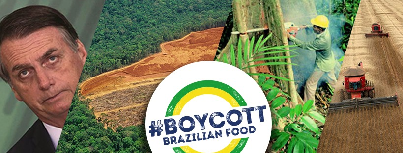 boicote