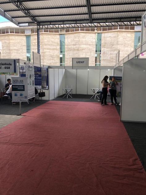 feira de oportunidades uenf