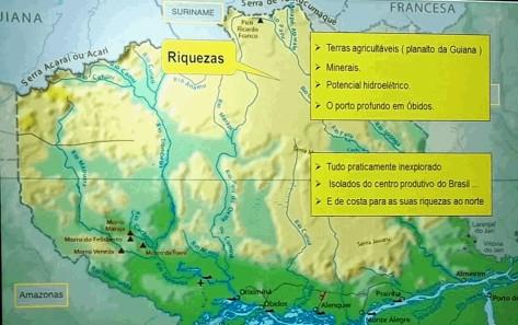 Plano-De-Desenvolvimento-Da-Amazonia-1