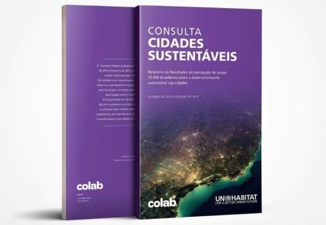 colab2