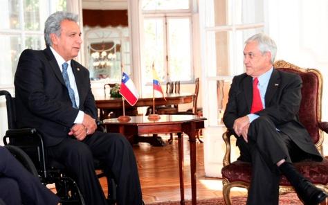 Moreno-Piñera1