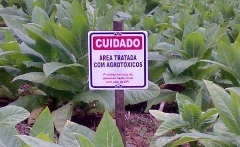 agrotoxico-700x430
