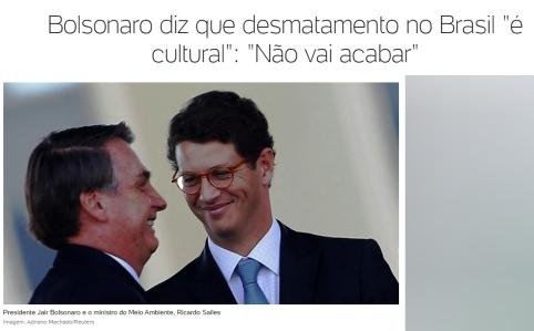 bolso cultura
