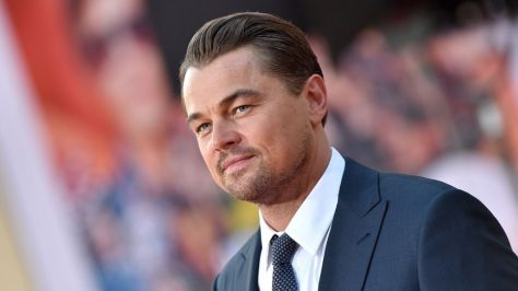 Leonardo-DiCaprio-GettyImages-1163710136