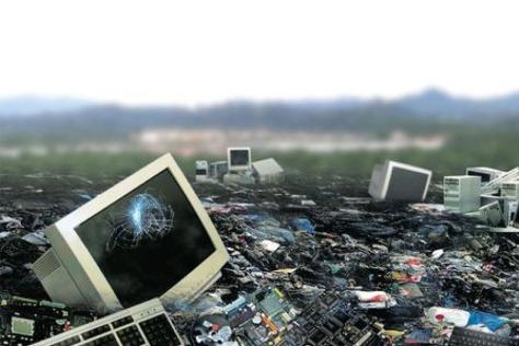 resíduos-eletrônicos-2