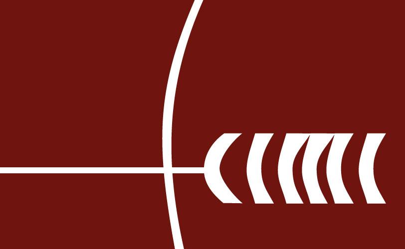 cimi logo